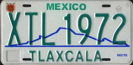 tlaxcala single guys Tlaxcala had a total population of 962,646 in 2000 of the total, 469,948 were men and 492,698 were women  (single chamber).